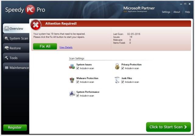 manually register dll windows xp