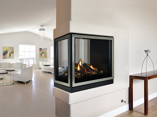 clcus gas fireplace owners manual