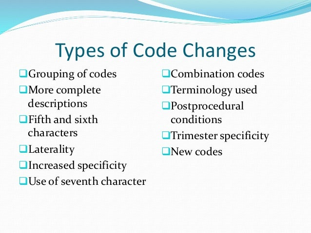 icd-9-cm coding manual introduction