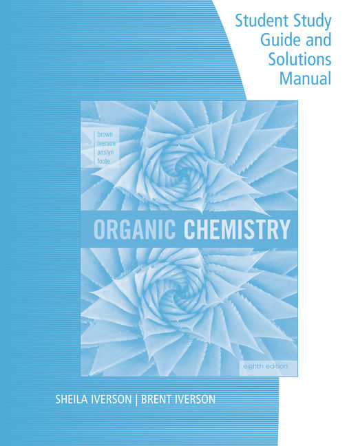 organic chemistry 9th edition mcmurry solutions manual pdf download
