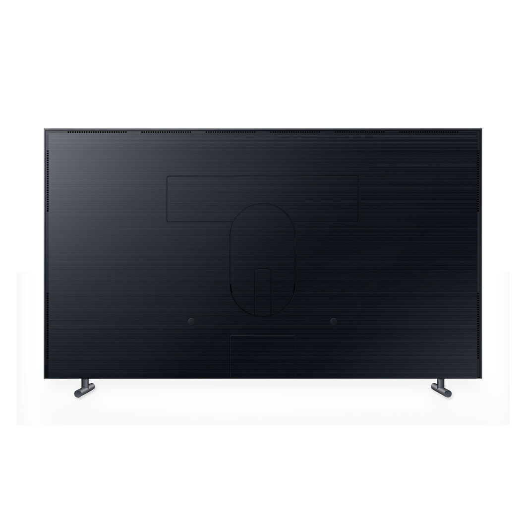 samsung frame tv owners manual