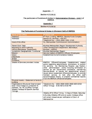 karnataka municipal act manual 1 and 2