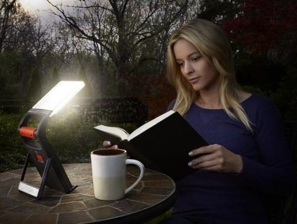 manual for energizer led folding lantern