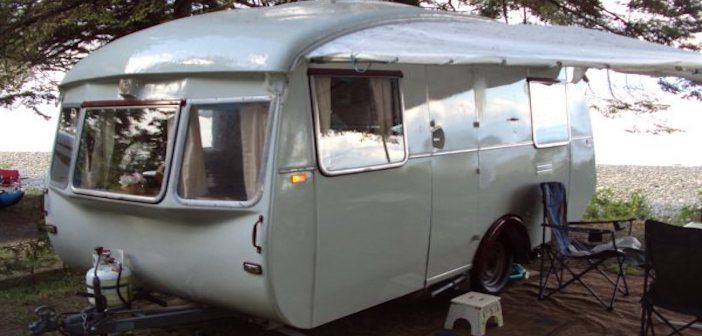 2006 dodge caravan manual towing capacity