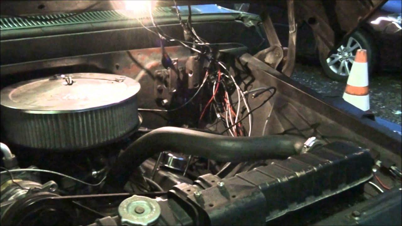 chevy camaro 1979 6 speed manual transmission