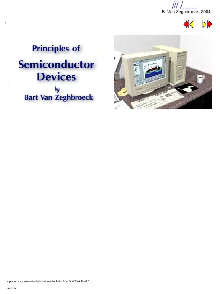 solution manual electronics circuits edition 6