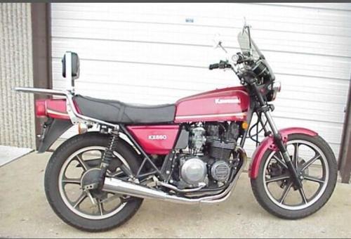 1985 gpz 550 manual download