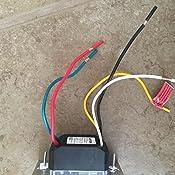 vizia 24-hour programmable indoor timer manual