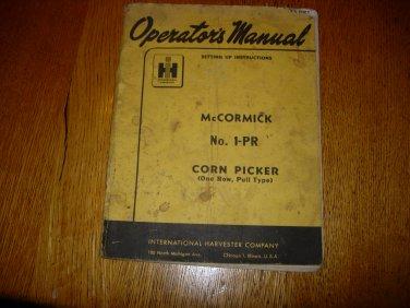 user manual for sunbeam no oil corn popper