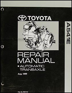 2005 toyota echo factory service manual set original shop repair