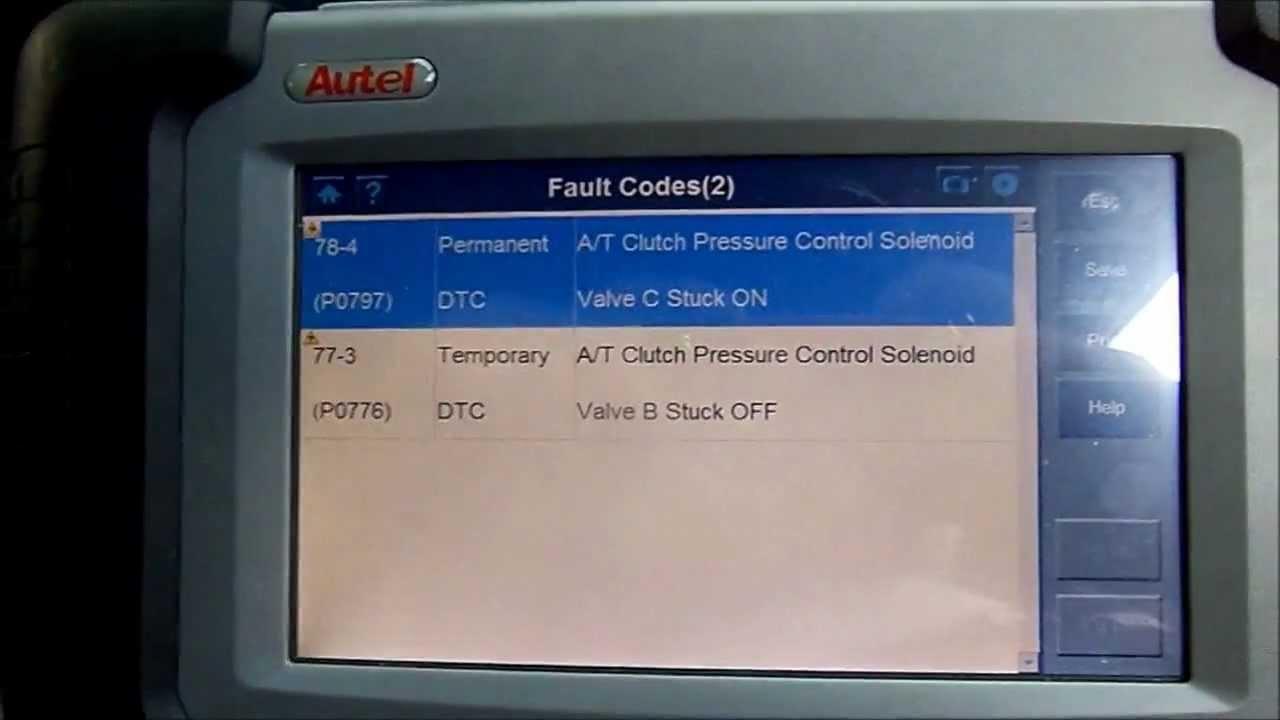 2006 honda civic manual transmission removal