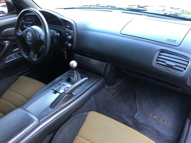 2008 honda element auto vs manual