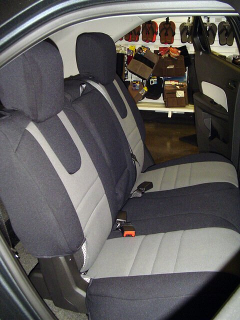 2013 chevy equinox ls owners manual