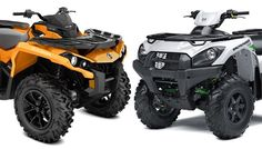 2014 can am outlander service manual free download