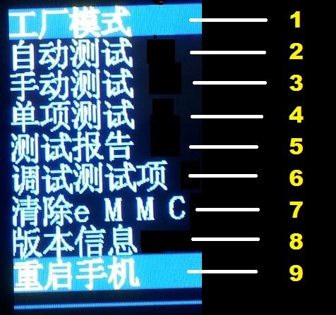 asus zenpad 3 10 manual english