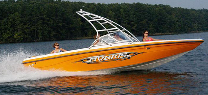 2006 moomba outback v manual