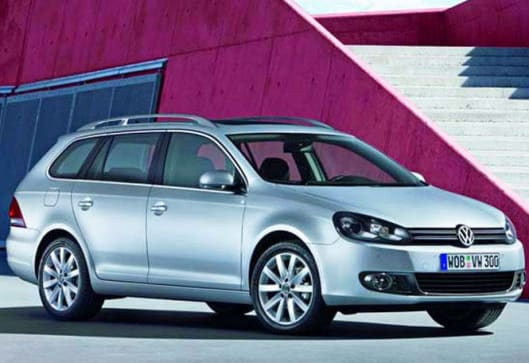 vw golf sportwagen user manual