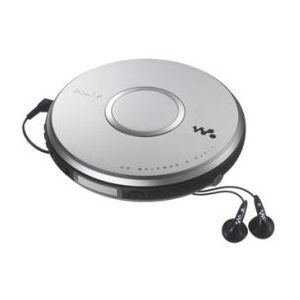 sony walkman cd player d-ej011 manual