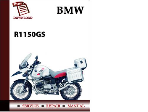 2004 drz 400s service manual