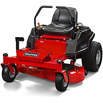 briggs & stratton push mower manual ariens 675ex