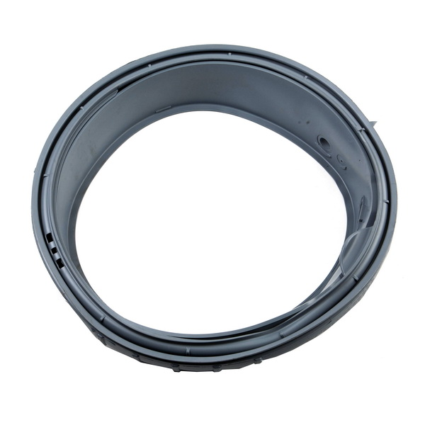 whirlpool wfw915iw00 manual bellow rubber