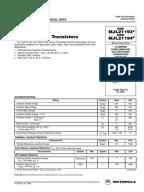 amcron mt 1200 service manual