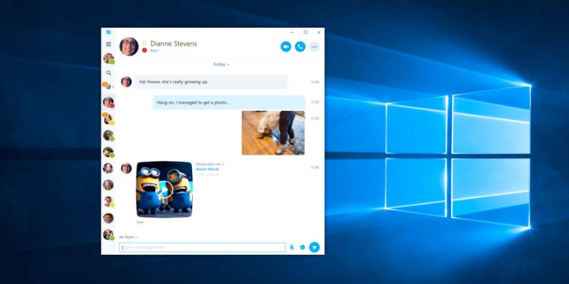 how to uninstall programs manually windows 10