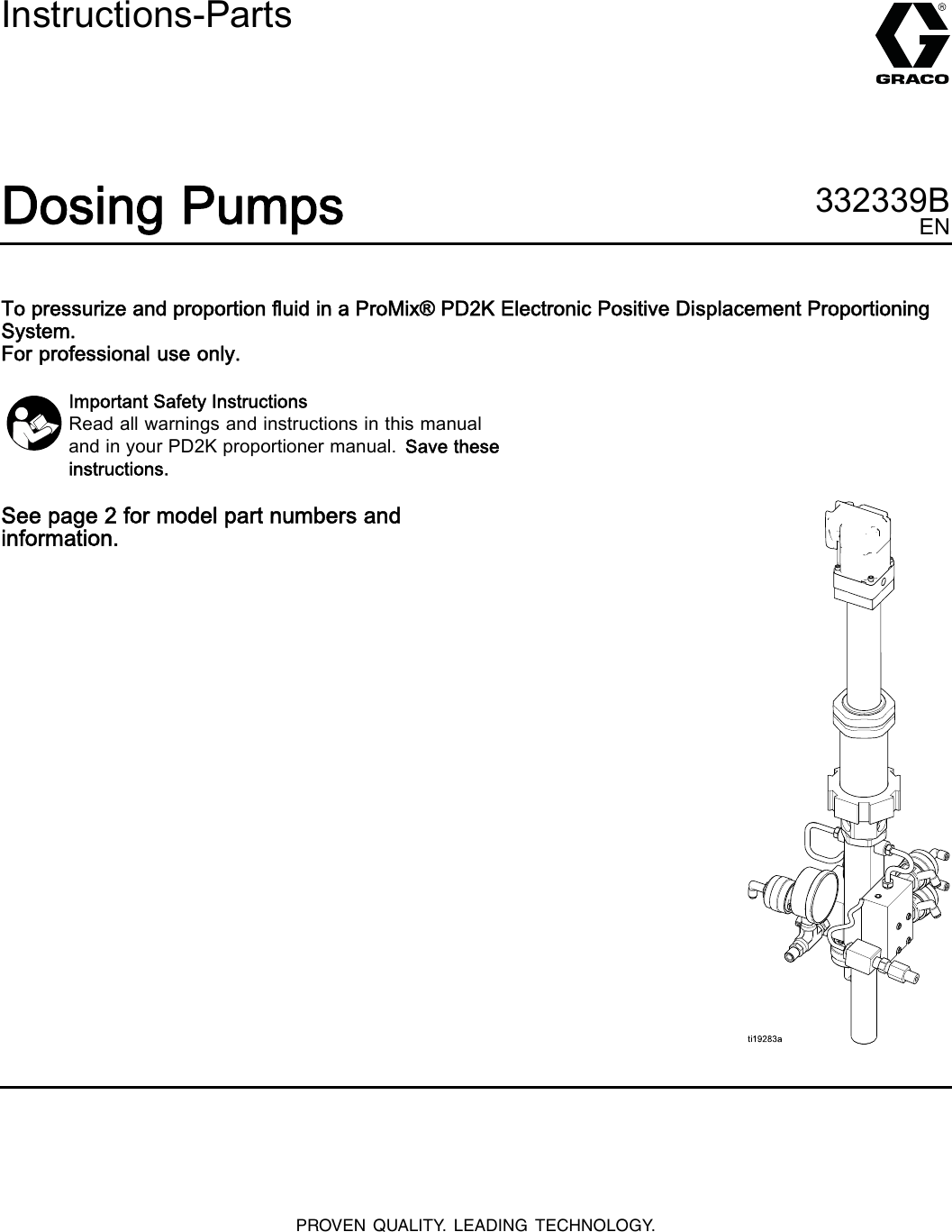 graco 238117 repair kit manual.pdf