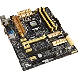 asus sabertooth z87 motherboard manual