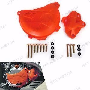 ktm 250 sxf 2012 manual