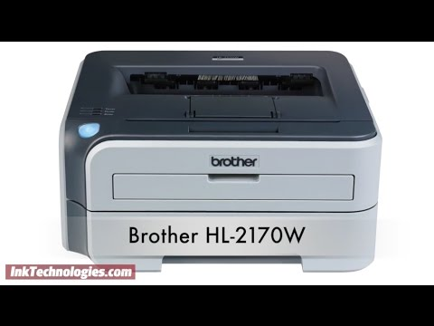 brother hl 2270dw manual reset network configuration