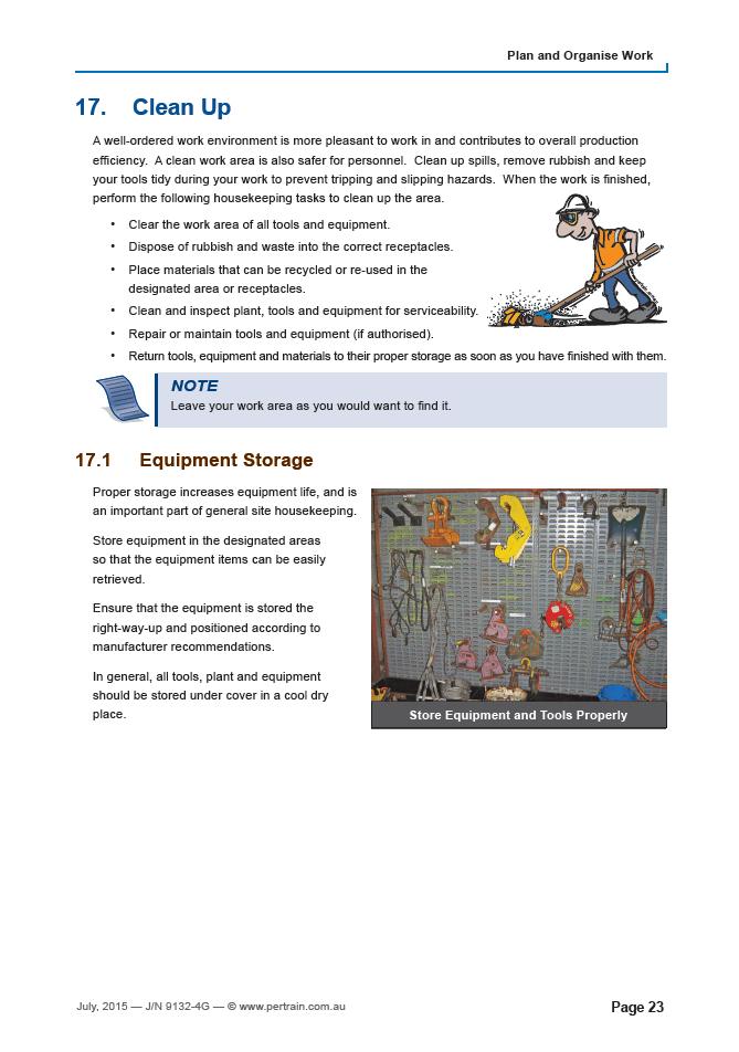 adobe acrobat pro 10 manual pdf