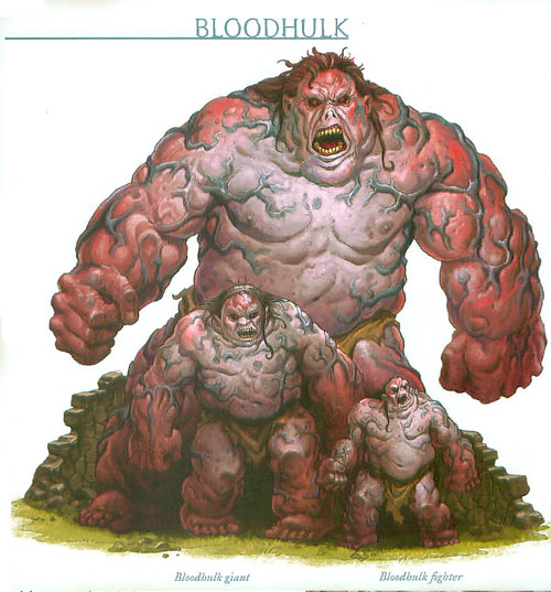 1st ed d&d monster manual pdf