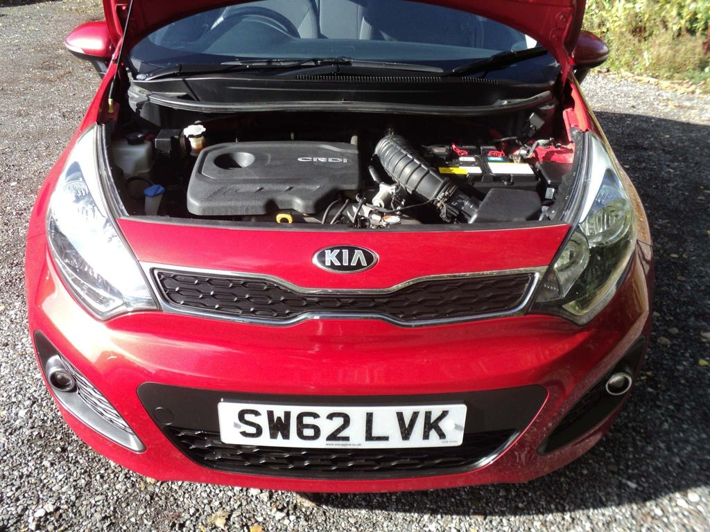 2013 kia rio repair manual pdf
