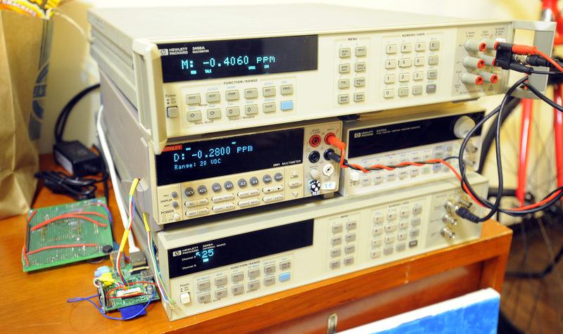 ni usb 6343 user manual