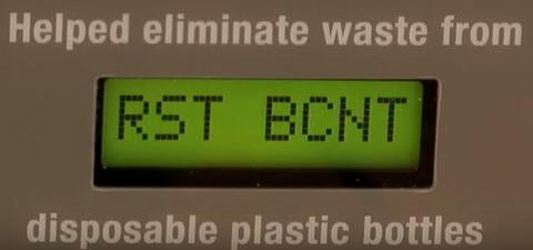 ultrefiner 22 manual replacement filter