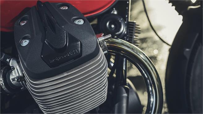 moto guzzi v7 stone 2014 manual