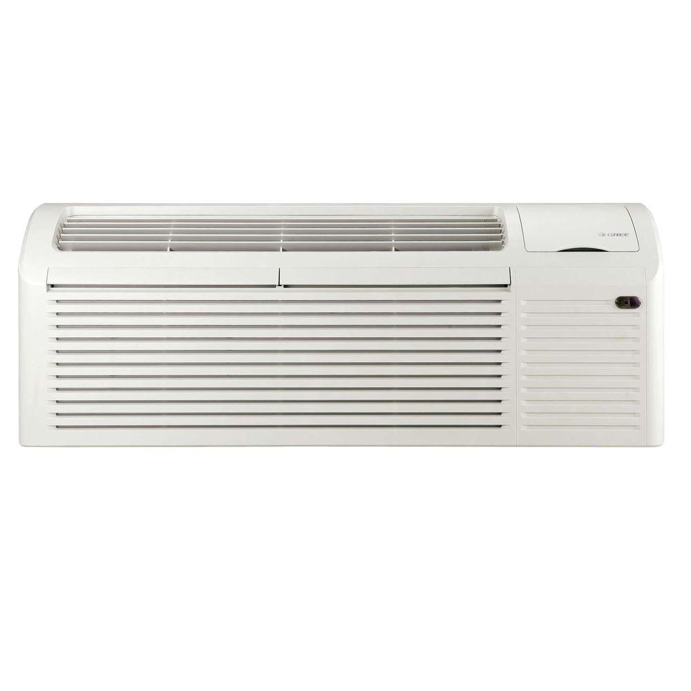 amana portable air conditioner heater manual