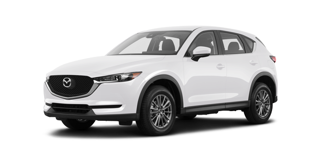 mazda crosstrek sport 2018 manual