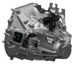 honda civic manual transmission driving