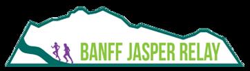 banff jasper relay captains manual