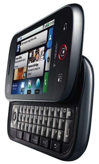 update apps facebook on motorola g phone manually