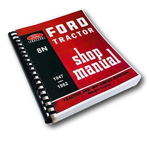 john deere 2120 parts manual