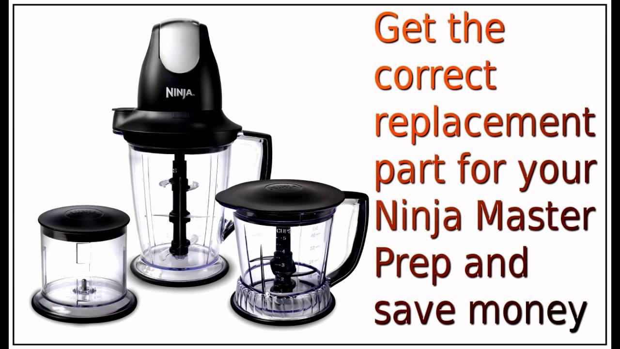 ninja mega kitchen system 1500 food processor blender bl773co manual