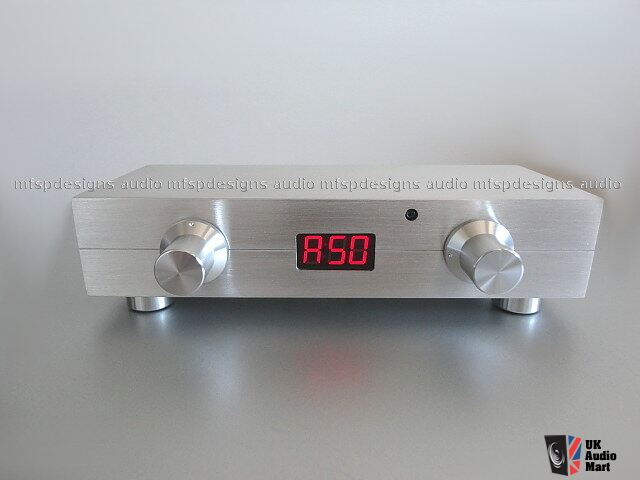 american standard gold 803 control manual