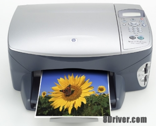 hp psc 2175 printer repair manual