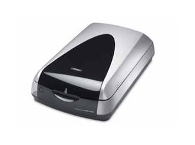 epson 4870 photo scanner manual