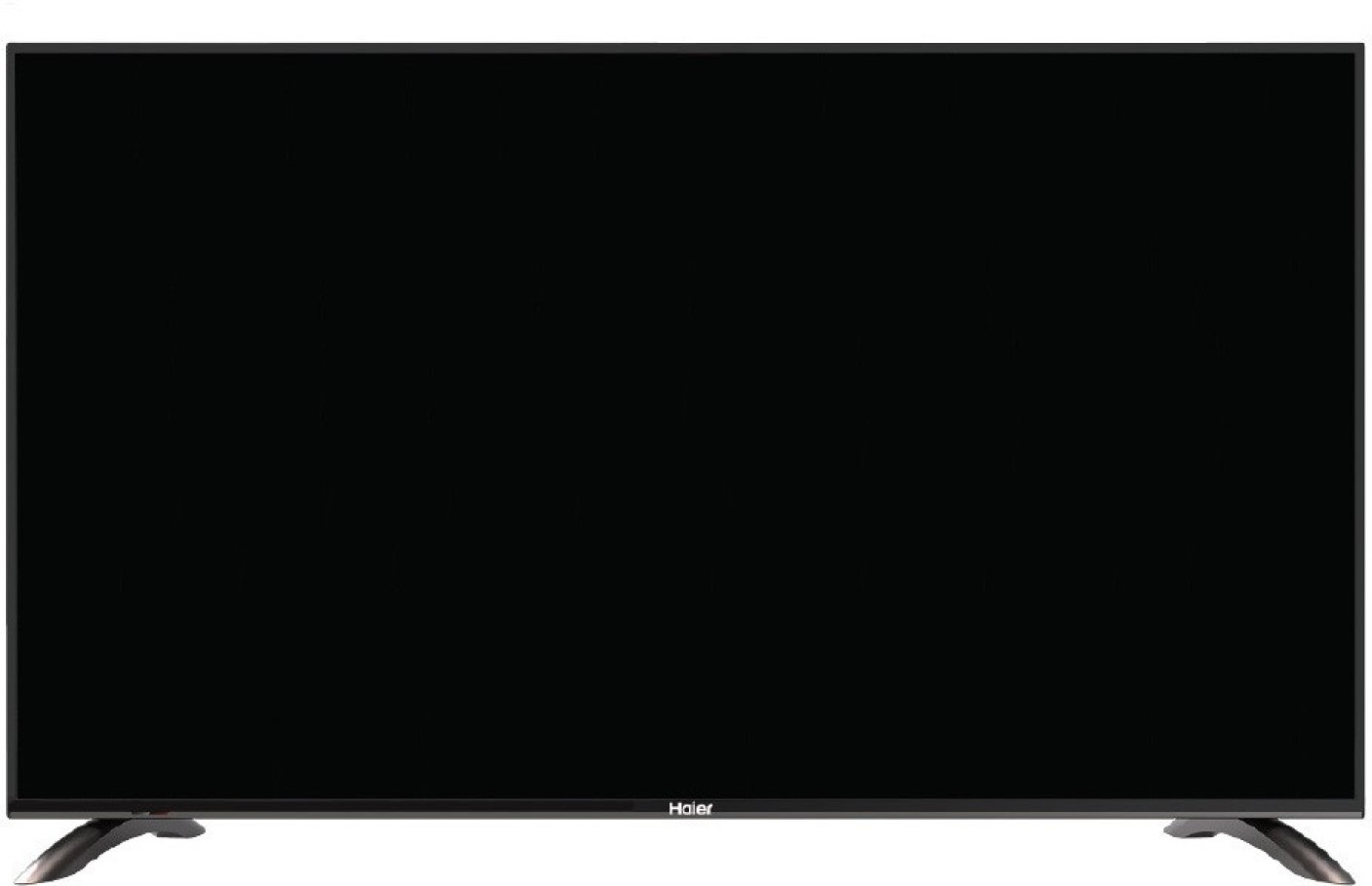 haier 7 inch tv manual