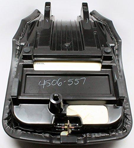 manual arctic cat 650 cc 2007