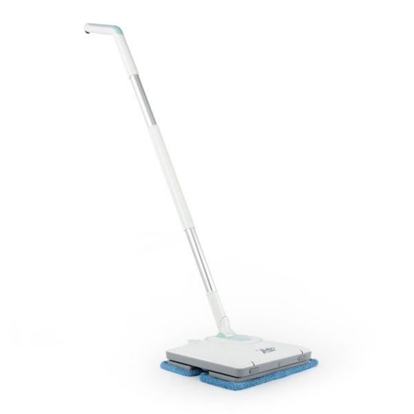 royal carpet cleaner user manual